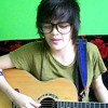 Alipin - Epey Herher (cover)