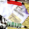 Jamrud - Naksir Abis
