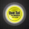 QUE TAL TU MUSICA ON-LINE