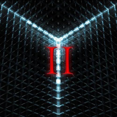 Reload Vs Locked Out Of Heaven Vs Tsunami - Avantii Re - Edit