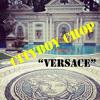 Versace (Migos)