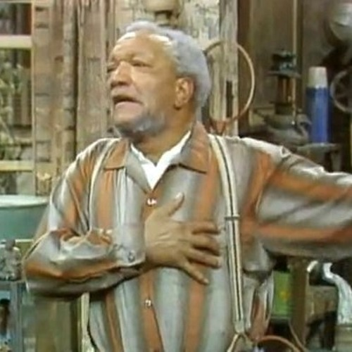EaRlY SaNfOrD&SoN FreEstYlE