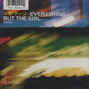Everything But The Girl - Wrong (Deep Dish