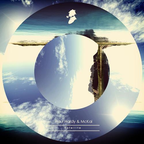 Paul Hardy & McKai - Satellite