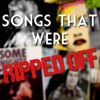 Songs That Were Ripped Off - One Minute Mashup