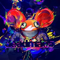 Deadmau5 - You There?