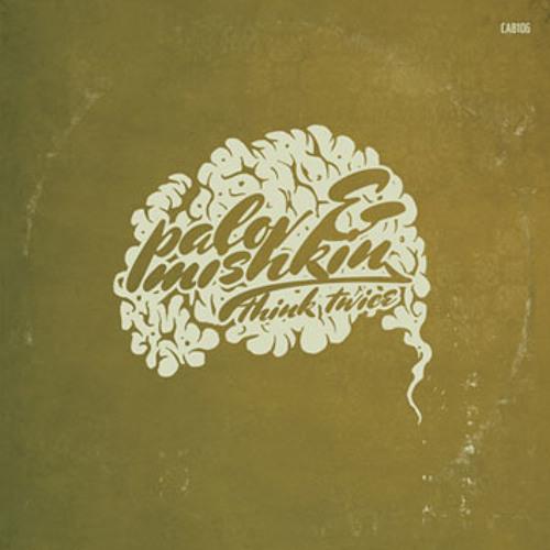 Palov & Mishkin - Pai Voi Dub (Free Download)