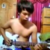 Lagu Metal Terlucu Ngakak Di Indonesia