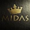MIDAS - PHP (Penebar Harapan Palsu) DEMO mp3