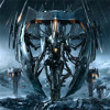 Trivium Interview Pt.2