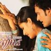 "CHAL DOOR KITE film ""Tu Kii Jaane Sajjna"" by Jai Maa Films."