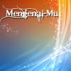 Mengenal-Mu (Cover) by Irwan Young, Arr. Felix Zhao