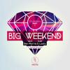 Big Weekend (Trelz) - Ben Morris & Losty [OUT NOW]