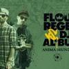 Flou Rege & Dj AlBu - Anima mundi