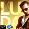 LUNGI DANCE - CHENNAI EXPRESS - DJ ASK REMIX