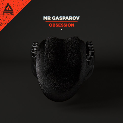Mr. Gasparov - Playtime (Original Mix)