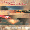 The Experimental Panama Red Duo- Journey to the G-Spot  ( Full Album )