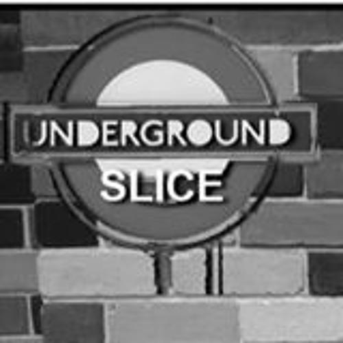 Undergound Slice mix