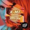 K-mi - We'r here ft. Jenny K & Youthman (Prod. by Youthman)