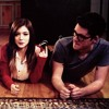 Alex Goot ft. Against The Current - Photograph