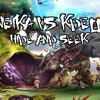 Hide and Seek by Kdell vs Neika (FREE DOWNLOAD)