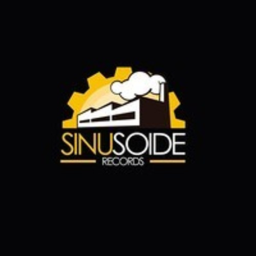 [Preview] Roberto Vilas_Intense (original mix)[Sinusoide Records]--OUT 15TH JANUARY--