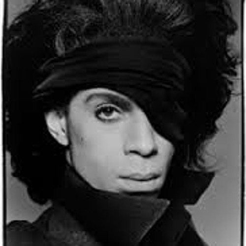Prince - 1+1+1=3 (Playfools ReEdit)
