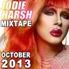 Jodie Harsh Mixtape October mp3