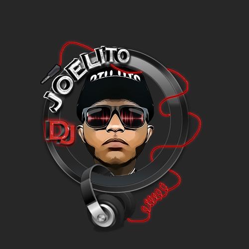 Retro Hip Hop Vol2