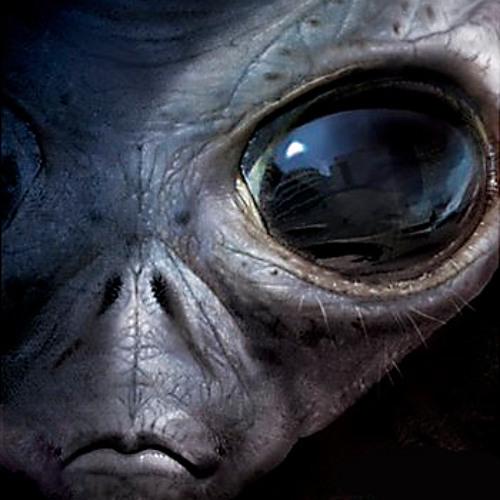 Alien (Unmastered)
