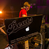 DJ's Beats & Antics @ KoKo 14th Sep *Free Download*