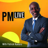 PM Live Oct 16th  2013