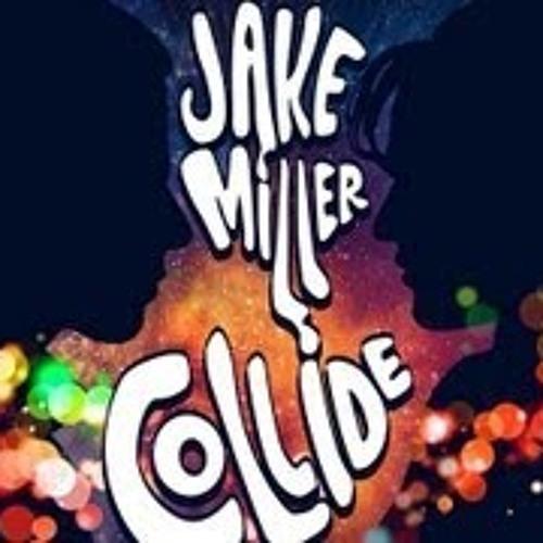Jake Miller - Collide (Official Audio)