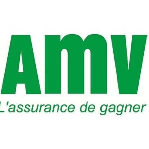 AMV - Assurances Moto Verte - Serveur Vocal Interactif
