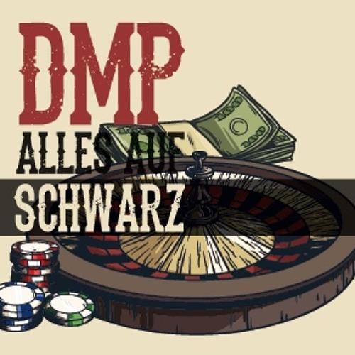 """05_Hop Oder Top - Album """"Alles Auf Schwarz"""""""