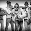 Bana C4 - Makumba 2012[HAVE FUN]