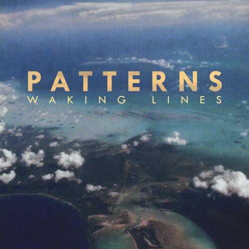 Patterns - This Haze