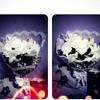 Firasat - @raisa6690 (Cover)