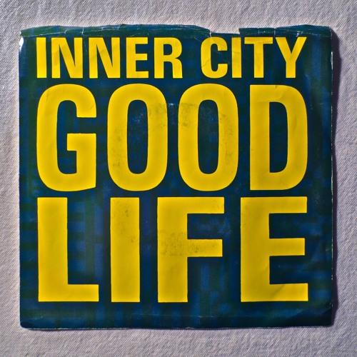 Good Life free download Juan Cordova Remix.