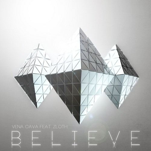 Believe by Vena Cava ft. Zloth
