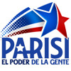 EL PODER DE LA GENTE (Canción oficial de Franco Parisi, candidato a Presidente de Chile 2014)
