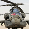 U.S. Eases Rules on Exporting Military Technology to Secure Role as World's Leading Arms Dealer mp3