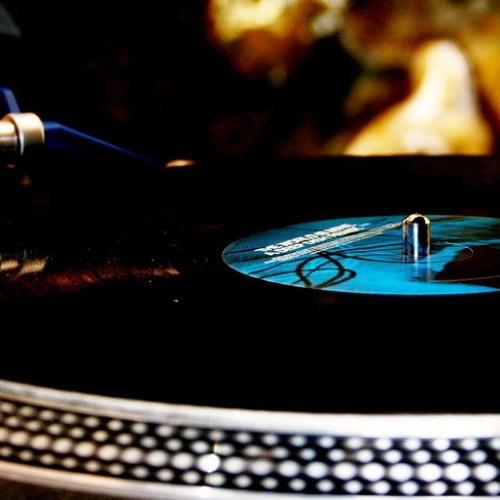 Funk Melody das antigas - Só pra quem curtiu!