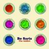 Bo Saris - The Addict (Pablo Nouvelle Remix)