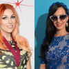Bonnie McKee: I'll 'Absolutely' Collaborate With Katy Perry