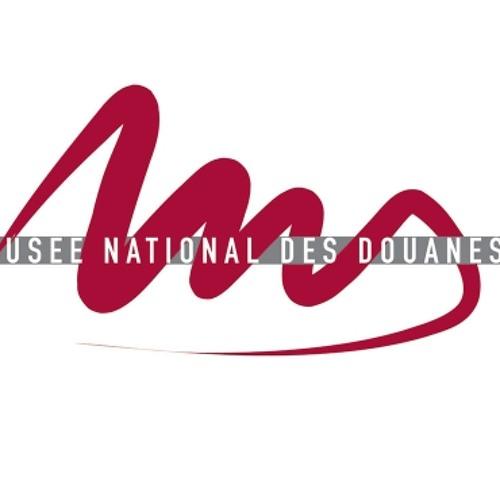 Musée National des Douanes - Audioguide FR/GB/CN