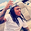 Jacquees- I Luv This Shxt  (Remix) [Quemix]