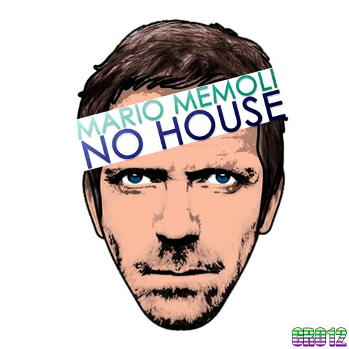 Mario Memoli - Minimal House (Original Mix) [Chucky Records] snippet