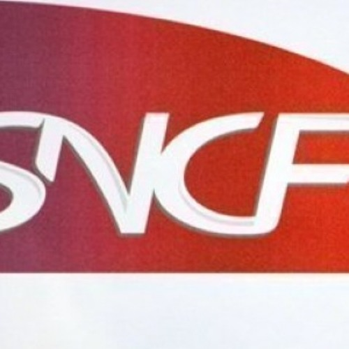 SNCF - Audioguide TER Mont Blanc Express FR/GB