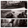 Carcer City - The Road Journals mp3